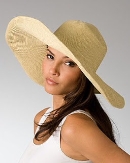 If you like masculine styles wear them with the brim down for a little more  sun protection or add a scarf around the cap for a feminine touch. 351619cd11c