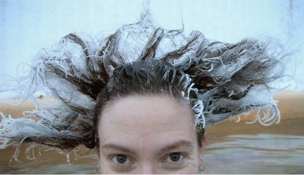 its-so-cold-in-canada-this-can-actually-happen-if-your-hair-gets-wet