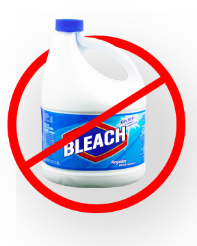 no_bleach_side