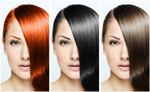 Hair-colors-and-skin-complexion