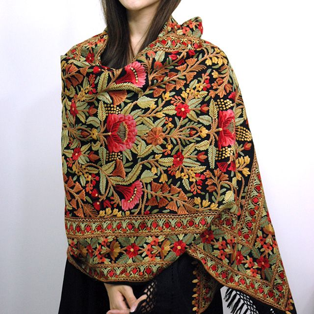 Kashmiri-Shawls-Collection-Latest-Winter-Designs-Styles-for-Women-2015-2016-12