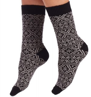 ilux-black-vika-intarsia-knit-socks-product-0-874389727-normal