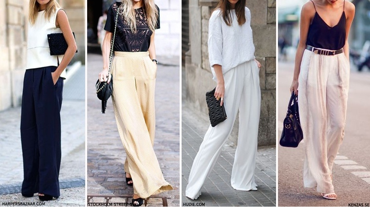 wide-leg-trousers-mgl